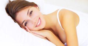 http://gezond10.nl/beauty/schoonheidsslaapje/