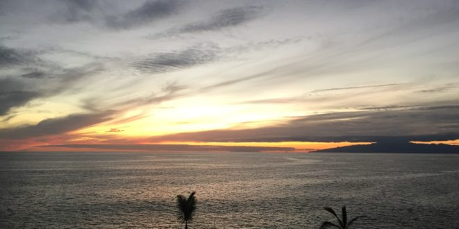 Tenerife – zonvakantie tips