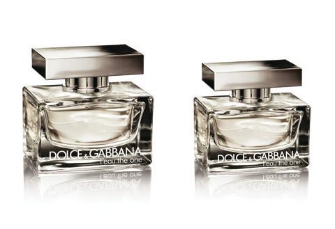5) dolce&gabbana_leau_the_one_w pearl-parfum.com.ua