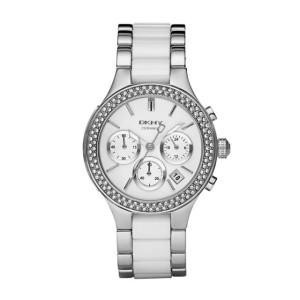 DKNY horloge top 5 dames