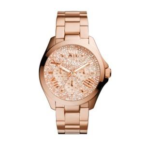 Fossil Horloge 2015