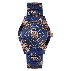 Guess Dames Horloge 2015