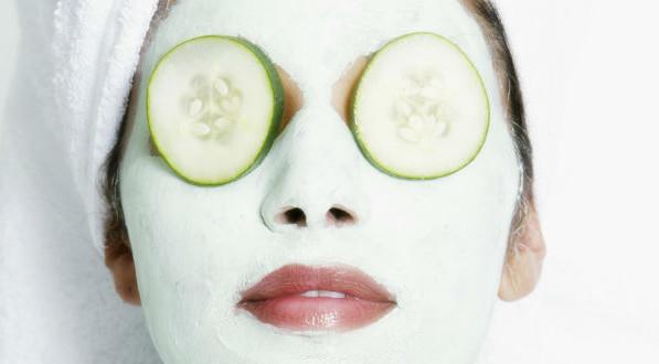Gezichtsverzorging deel 2: aanvullende gezichtsverzorging