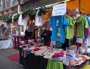 kerstmarkt_006b